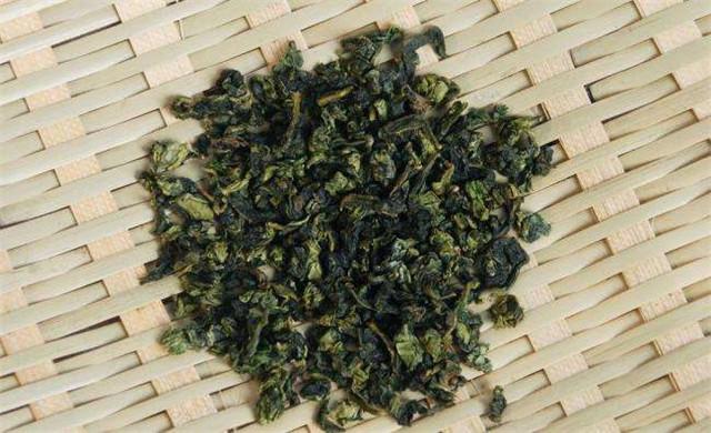茶叶行业也用区块链技术?印度茶叶委员会表示很需要