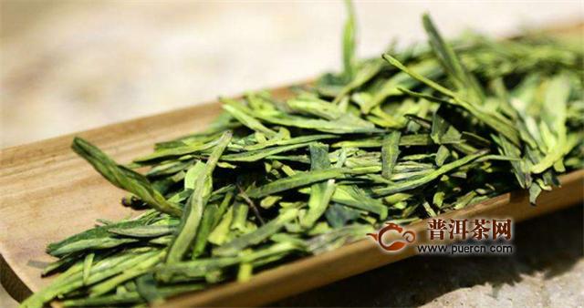 冻顶乌龙和绿茶的采制工艺的区别