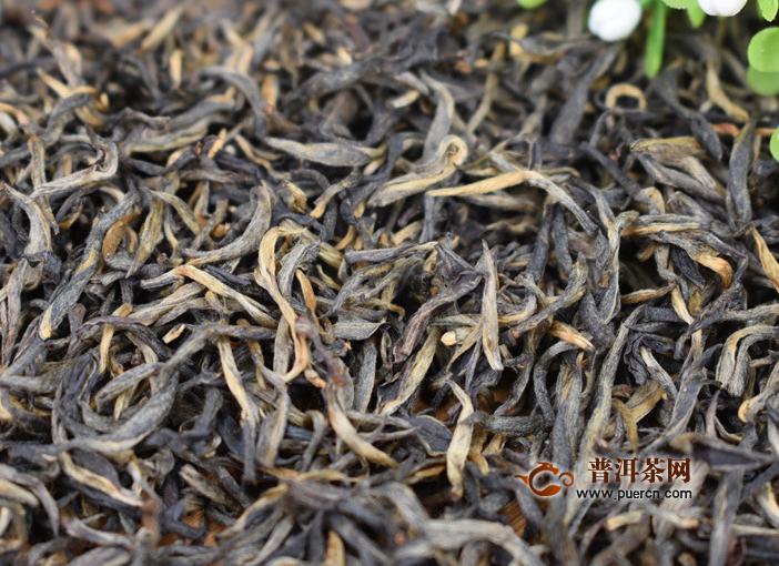 祁门红茶有哪些品牌?