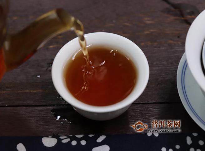 大红袍茶多少钱一斤?