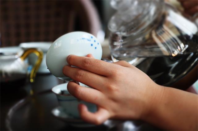 普洱茶怎么泡技巧合辑!8个常见精选问答