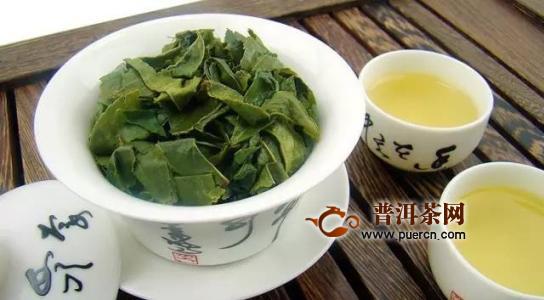 清香型铁观音茶叶价格多少钱