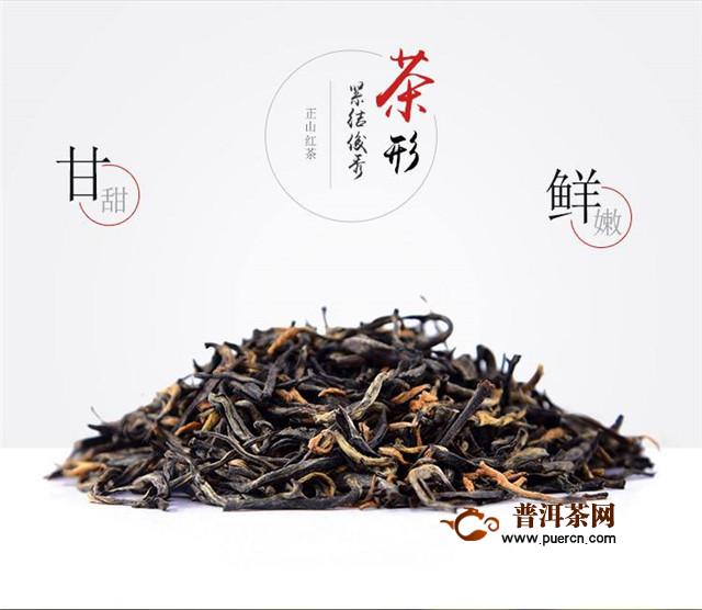 绿茶和红茶的功效与作用禁忌症