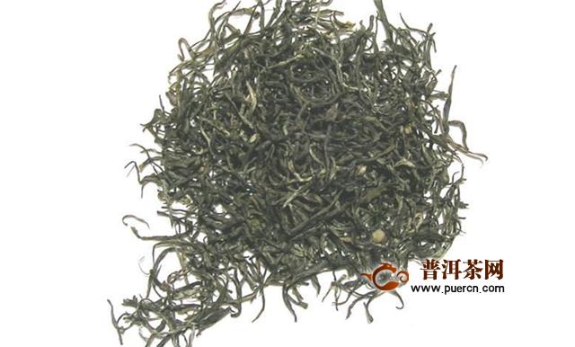 绿茶和红茶的功效与作用禁忌