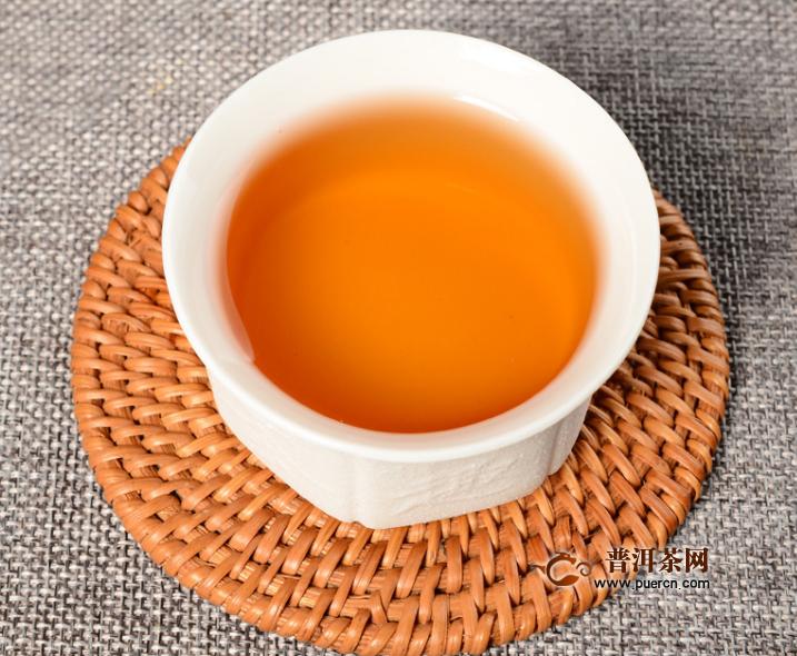 大吉岭红茶哪个牌子好?