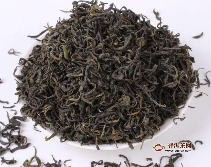 崂山绿茶多少钱一斤?