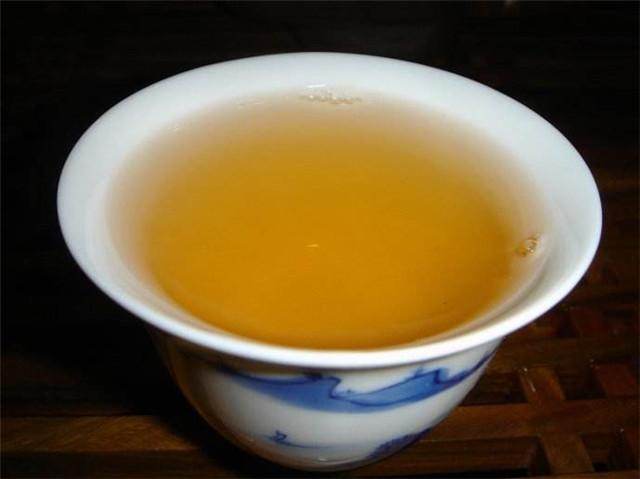 你真的了解茶吗?细数茶叶7大功效