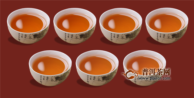 古树红茶禁忌