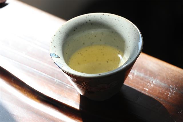 为什么茶叶品牌间很难有包容性?
