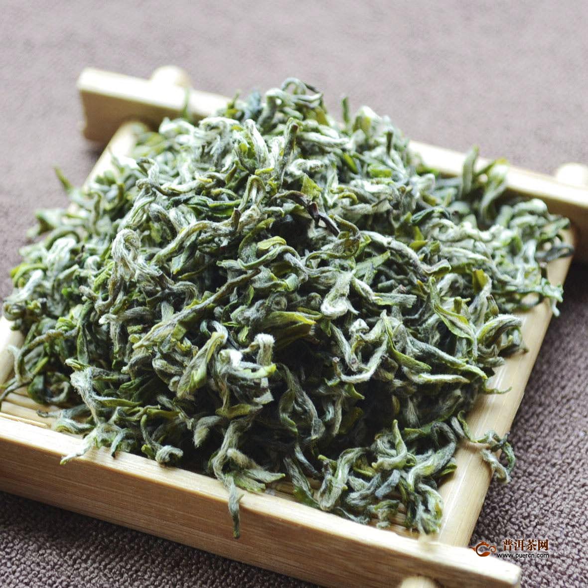 武阳春雨茶需要放冰箱保存吗