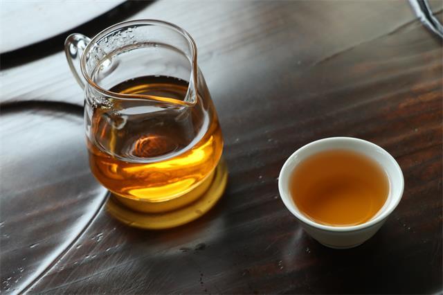 购买老茶,有什么需要注意的事项呢?