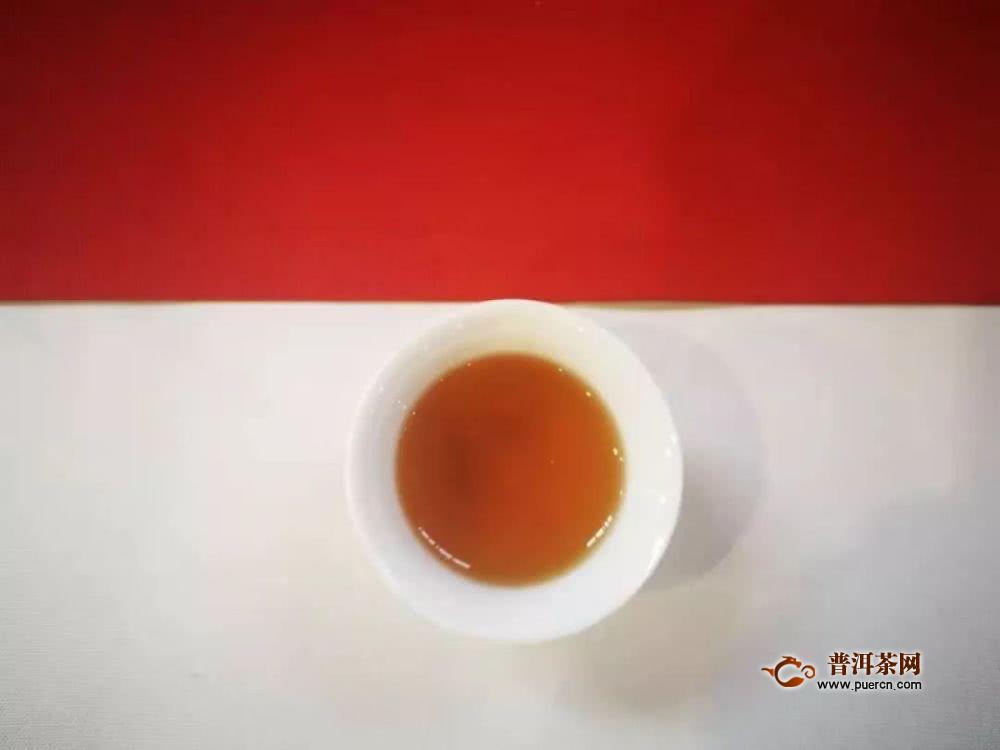 沉没四年的对话:禅茶与人心……