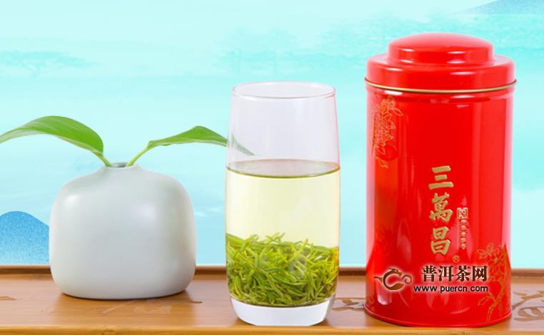 喝龙井茶的禁忌,喝龙井茶的9大禁忌!