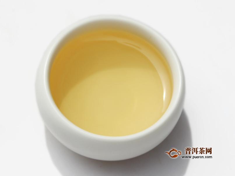 老贡眉是什么茶?