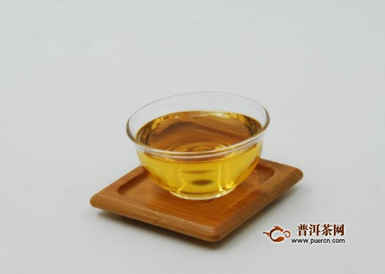 福鼎白茶与贡眉的区别