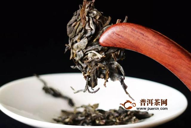 勐海七子饼茶如何辨别好坏?