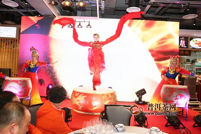 中吉号双年会暨表彰盛典圆满礼成!