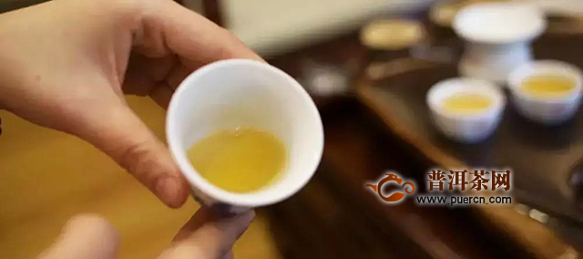 润元昌解惑茶铺:新茶友应该怎么去选择普洱茶品?