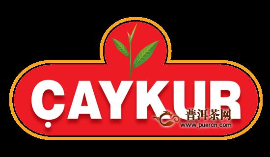 2019年,土耳其茶叶出口总量猛增52%