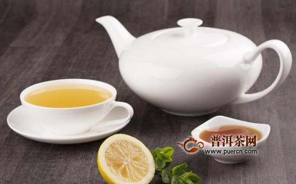种茶人不为人知的艰辛,只为做出一杯好茶