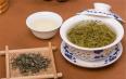肉桂茶是什么茶