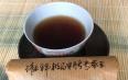 普洱茶新手必读篇!如何树立品茶标准?