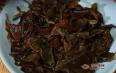 寿眉茶怎么煮?
