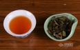 寿眉茶是绿茶还是红茶?