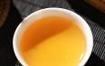 白茶收藏白牡丹还是贡眉