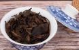 老寿眉是发酵茶吗?