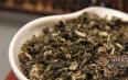 碧螺春和乌龙茶的功效的区别
