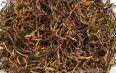 祁门红茶有几种香型?