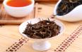正山小种中的野茶好吗?