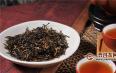 普洱茶怎样喝才能将功效发挥得淋漓尽致