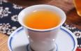 祁门红茶好坏鉴别
