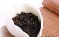 祁门红茶有什么特点?