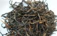 祁门红茶新茶几月份上市?
