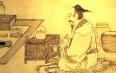 老包说茶:饮茶文化的历史变迁
