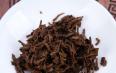 黄山毛峰和祁门红茶哪个好?