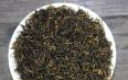 祁门红茶怎么看好坏?