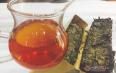 泾渭茯茶保质期几年?