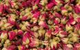 玫瑰花茶多少钱一斤?