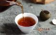秋冬季节,爱上喝小青柑的理由!