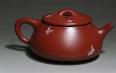 紫砂壶要养出好看的包浆,就一定要用很贵的茶叶吗?
