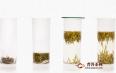 名茶君山银针产于什么地方?