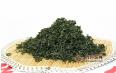 绿茶和红茶的功效区别