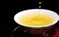 人生如茶,浓淡皆宜