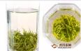 绿茶和岩茶的功效区别