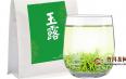绿茶和红茶的功效的区别