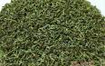 崂山绿茶的功效与作用